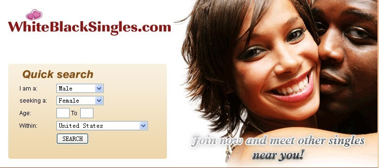 banner black personals 301 moved permanently nginx/1122.